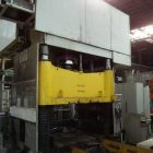 Oevermann 700 to